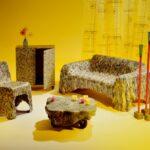 Liegen Wohnzimmer Wohnzimmer Sessel Wohnzimmer Deckenlampen Gardine Kommode Moderne Bilder Fürs Vitrine Weiß Hängelampe Indirekte Beleuchtung Teppich Decken Led Deckenleuchte Board
