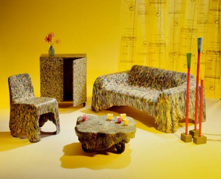 Medium Size of Sessel Wohnzimmer Deckenlampen Gardine Kommode Moderne Bilder Fürs Vitrine Weiß Hängelampe Indirekte Beleuchtung Teppich Decken Led Deckenleuchte Board Wohnzimmer Liegen Wohnzimmer