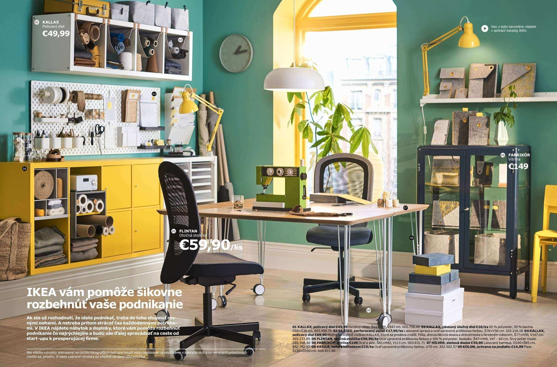 Full Size of Wohnzimmerlampen Ikea Wohnzimmer Lampen Genial Licht Tolles Küche Kaufen Modulküche Betten Bei Kosten Sofa Mit Schlaffunktion Miniküche 160x200 Wohnzimmer Wohnzimmerlampen Ikea