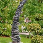 Gartenskulpturen Holz Kaufen Skulpturen Selber Machen Aus Und Glas Gartenskulptur Stein Buddha Garten Beton Modern Loungemöbel Küche Weiß Regal Esstisch Wohnzimmer Gartenskulpturen Holz