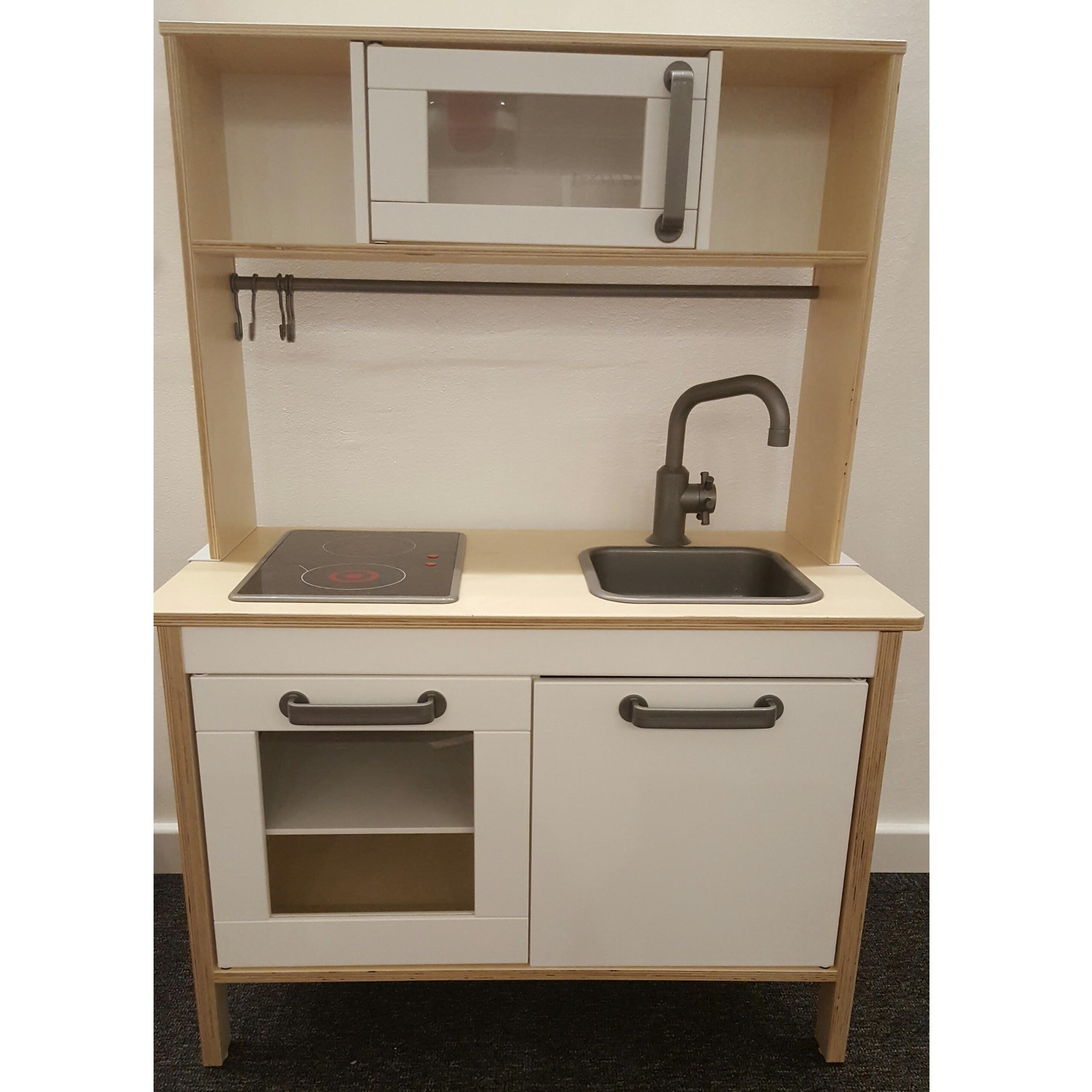 Full Size of Ikea Küchenzeile Küche Kosten Betten 160x200 Modulküche Miniküche Sofa Mit Schlaffunktion Kaufen Bei Wohnzimmer Ikea Küchenzeile