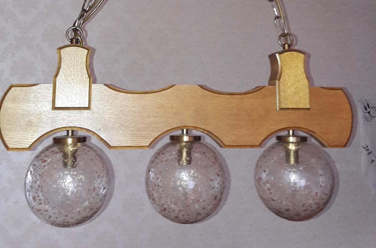 Full Size of Lampe Holz Zu Verschenken In Rodorf Free Your Stuff Wohnzimmer Deko Stehleuchte Esstisch Schlafzimmer Komplett Massivholz Deckenlampen Modern Bad Lampen Wohnzimmer Wohnzimmer Lampe Holz