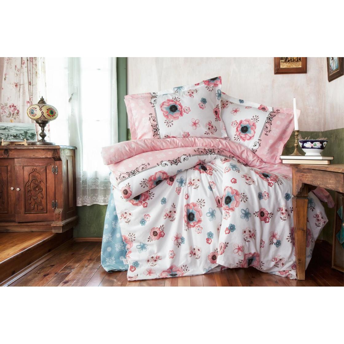 Full Size of Flanell Winter Bettwsche 155x220 Cm Lir 100 Baumwolle Mit Bettwäsche Sprüche Wohnzimmer Bettwäsche 155x220