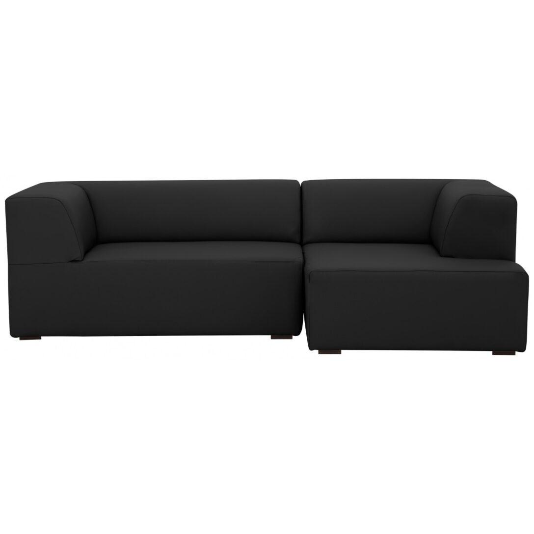 Large Size of Sofa Componibile Dhl Packset Sklum Dhel Modular Review Dwell Modulares Set Fleleder Lennon Ikea Mit Elektrischer Sitztiefenverstellung 3 Sitzer Grau Wohnzimmer Sofa Dhel