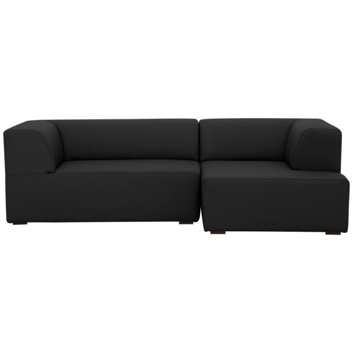 Medium Size of Sofa Componibile Dhl Packset Sklum Dhel Modular Review Dwell Modulares Set Fleleder Lennon Ikea Mit Elektrischer Sitztiefenverstellung 3 Sitzer Grau Wohnzimmer Sofa Dhel