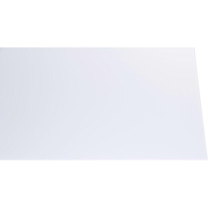 Medium Size of Plexiglas Kaufen Bei Obi Spritzschutz Küche Wohnzimmer Plexiglas Hornbach