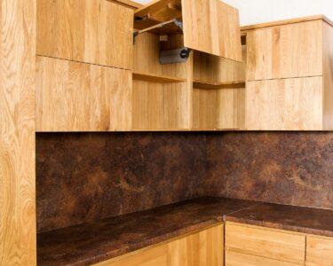Küche Landhausstil Holz Wohnzimmer Quadro Moderne Landhauskche Massivholzkche Kchenstudio Küche U Form Mit Theke Was Kostet Eine Klapptisch Landhausstil Günstige E Geräten Hochschrank