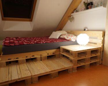 Palettenbett Ikea Wohnzimmer Palettenbett Ikea Fr Ida Wohnung Küche Kaufen Miniküche Kosten Betten Bei Modulküche 160x200 Sofa Mit Schlaffunktion