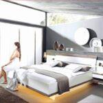 Wandleuchte Wohnzimmer Einzigartig 29 Schn Schlafzimmer Fototapete Mit überbau Kommode Weiß Weißes Gardinen Für Set Matratze Und Lattenrost Deckenleuchte Wohnzimmer Schlafzimmer Wandlampen