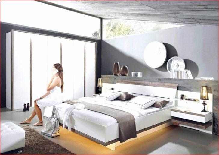 Medium Size of Wandleuchte Wohnzimmer Einzigartig 29 Schn Schlafzimmer Fototapete Mit überbau Kommode Weiß Weißes Gardinen Für Set Matratze Und Lattenrost Deckenleuchte Wohnzimmer Schlafzimmer Wandlampen
