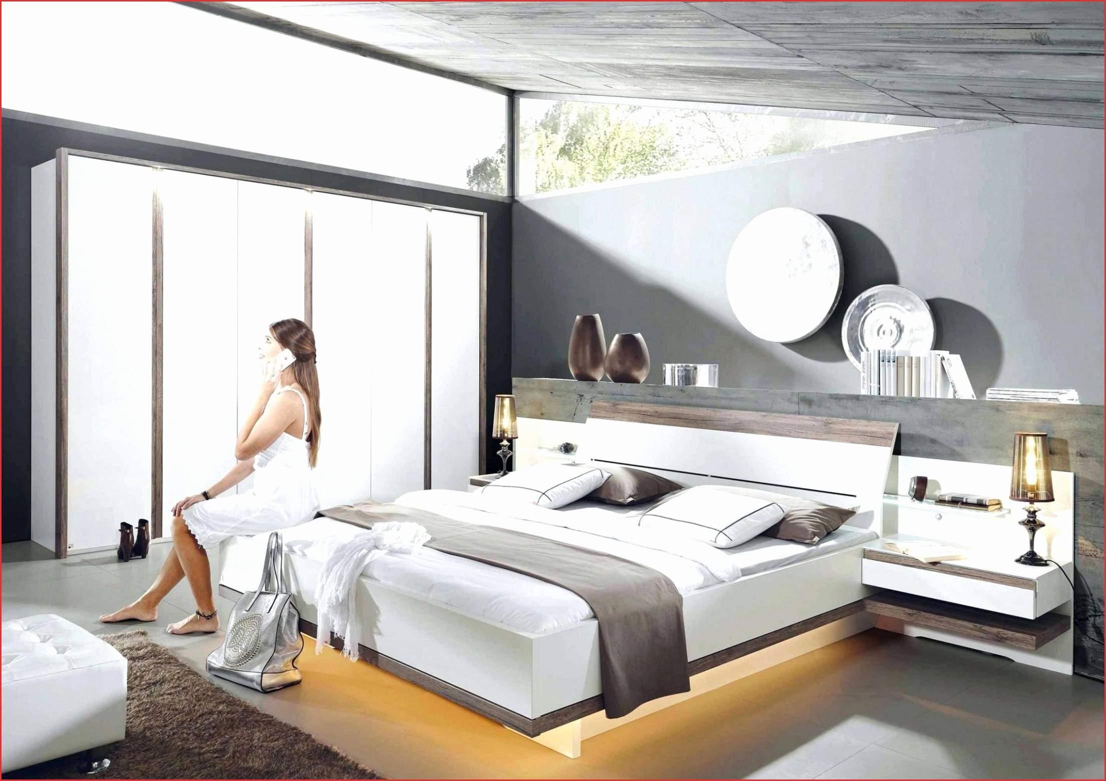 Full Size of Wandleuchte Wohnzimmer Einzigartig 29 Schn Schlafzimmer Fototapete Mit überbau Kommode Weiß Weißes Gardinen Für Set Matratze Und Lattenrost Deckenleuchte Wohnzimmer Schlafzimmer Wandlampen