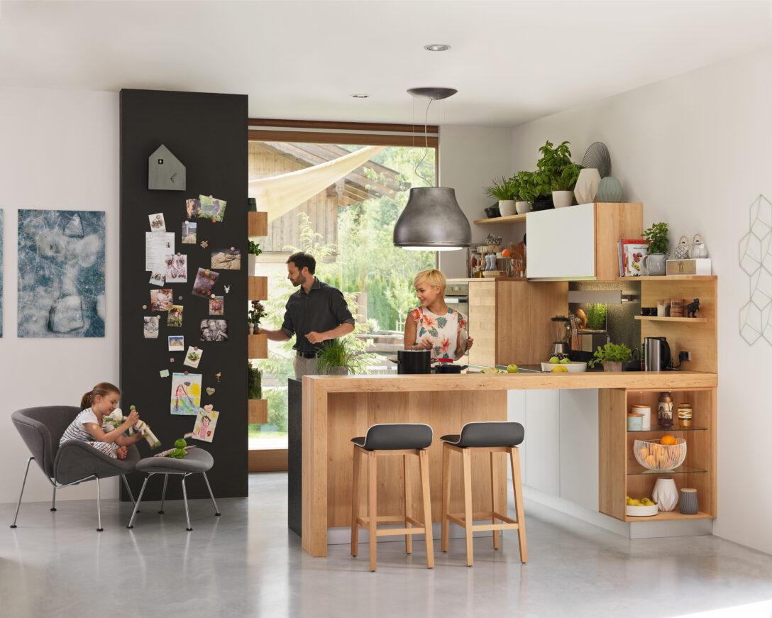 Large Size of Grtes Team 7 Studio In Mnchen Bei Weko Eching Betten Wohnzimmer Ausstellungsküchen Team 7