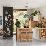 Grtes Team 7 Studio In Mnchen Bei Weko Eching Betten Wohnzimmer Ausstellungsküchen Team 7
