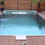 Edelstahl Schwimmbecken Gebraucht Kaufen Nur 2 St Bis 70 Gnstiger Gebrauchte Fenster Betten Regale Küche Verkaufen Einbauküche Wohnzimmer Gebrauchte Gfk Pools