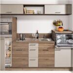 Singlekche Ikea Lovely Wohnzimmer Deko Dachschrge Inspirations Küche Kosten Pantryküche Betten 160x200 Kaufen Bei Modulküche Sofa Mit Schlaffunktion Wohnzimmer Pantryküche Ikea