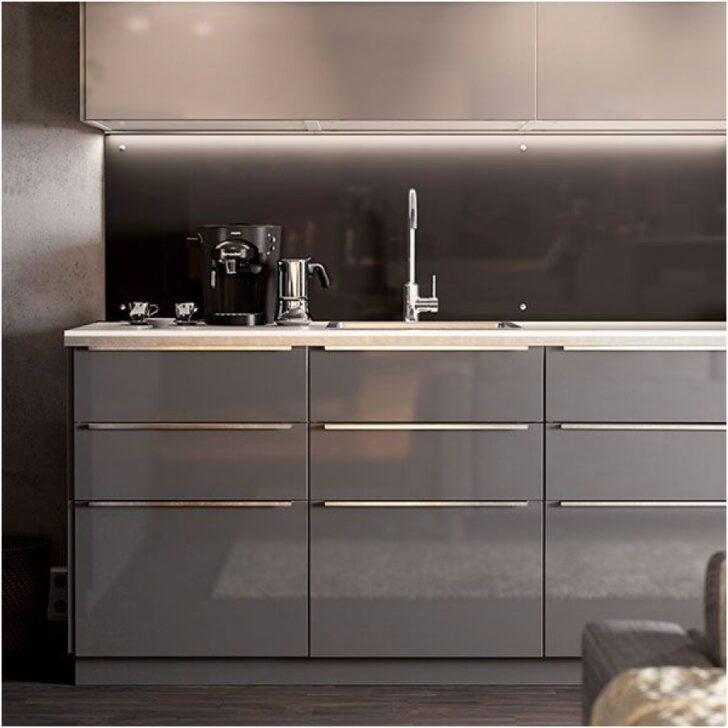 Medium Size of Ikea Kche Metod Grn Innenarchitekturtolles Kuche Grau Betten Bei Küche Kosten Sofa Mit Schlaffunktion 160x200 Kaufen Miniküche Modulküche Wohnzimmer Ringhult Ikea