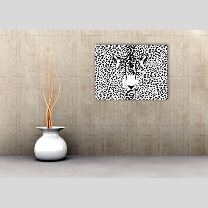 Pinnwand Modern Küche P0095 Dixtime Moderne Designer Selbst Zusammenstellen Landhausküche Abfalleimer Spülbecken Kaufen Günstig Led Panel Wohnzimmer Pinnwand Modern Küche