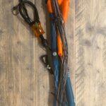 Bar Kaufen Wohnzimmer Bar Kaufen Flysurfer Force Gebraucht Kite Kiteshop Amerikanische Küche Begehbare Duschen Esstisch Ausziehbar Massiv Billig Sofa Mit Verstellbarer Sitztiefe
