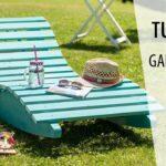 Beste Sonnenliege 2020 Test Relaxsessel Garten Aldi Wohnzimmer Aldi Gartenliege 2020