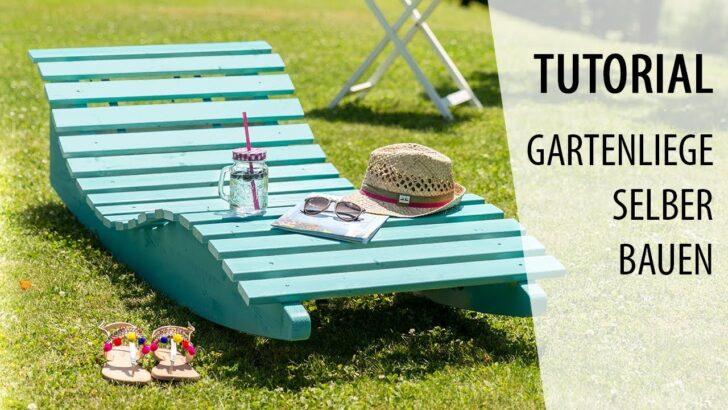 Medium Size of Beste Sonnenliege 2020 Test Relaxsessel Garten Aldi Wohnzimmer Aldi Gartenliege 2020