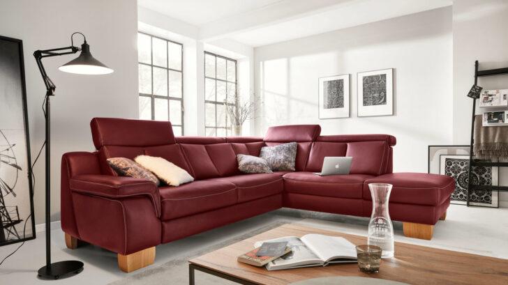 Medium Size of Interliving Sofa Serie 4051 Eckkombination Bett Ausklappbar Ausklappbares Wohnzimmer Couch Ausklappbar