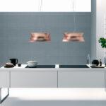 Sockelblende Kuche Selber Machen Caseconradcom Kreidetafel Küche Ebay Einbauküche Wasserhahn Für Erweitern Led Beleuchtung Auf Raten Singelküche Lüftung Wohnzimmer Sockelleiste Küche Magnolie