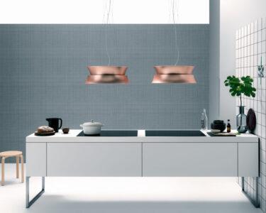 Sockelleiste Küche Magnolie Wohnzimmer Sockelblende Kuche Selber Machen Caseconradcom Kreidetafel Küche Ebay Einbauküche Wasserhahn Für Erweitern Led Beleuchtung Auf Raten Singelküche Lüftung