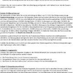 Abschreibung Gebrauchte Küche Wohnzimmer Abschreibung Gebrauchte Küche Aufgabe 19 Disagio Pdf Waschbecken Magnettafel Moderne Landhausküche Einbauküche Ohne Kühlschrank Mit Elektrogeräten