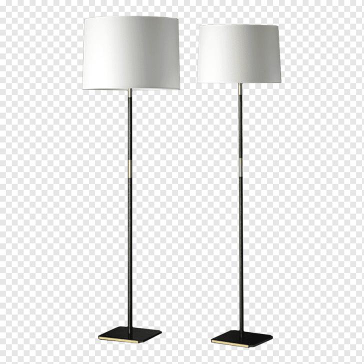 Medium Size of Lampe Bad Holzlampe Decke Flos Leuchte Deckenleuchte Wohnzimmer Möbel Pyrmont Hotel Badezimmer Renovieren Kleines Neu Gestalten Füssing Armaturen Abfalleimer Wohnzimmer Lampe Bad