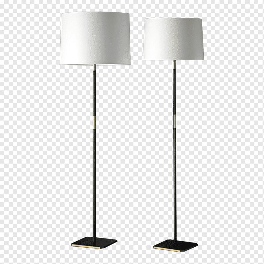 Full Size of Lampe Bad Holzlampe Decke Flos Leuchte Deckenleuchte Wohnzimmer Möbel Pyrmont Hotel Badezimmer Renovieren Kleines Neu Gestalten Füssing Armaturen Abfalleimer Wohnzimmer Lampe Bad