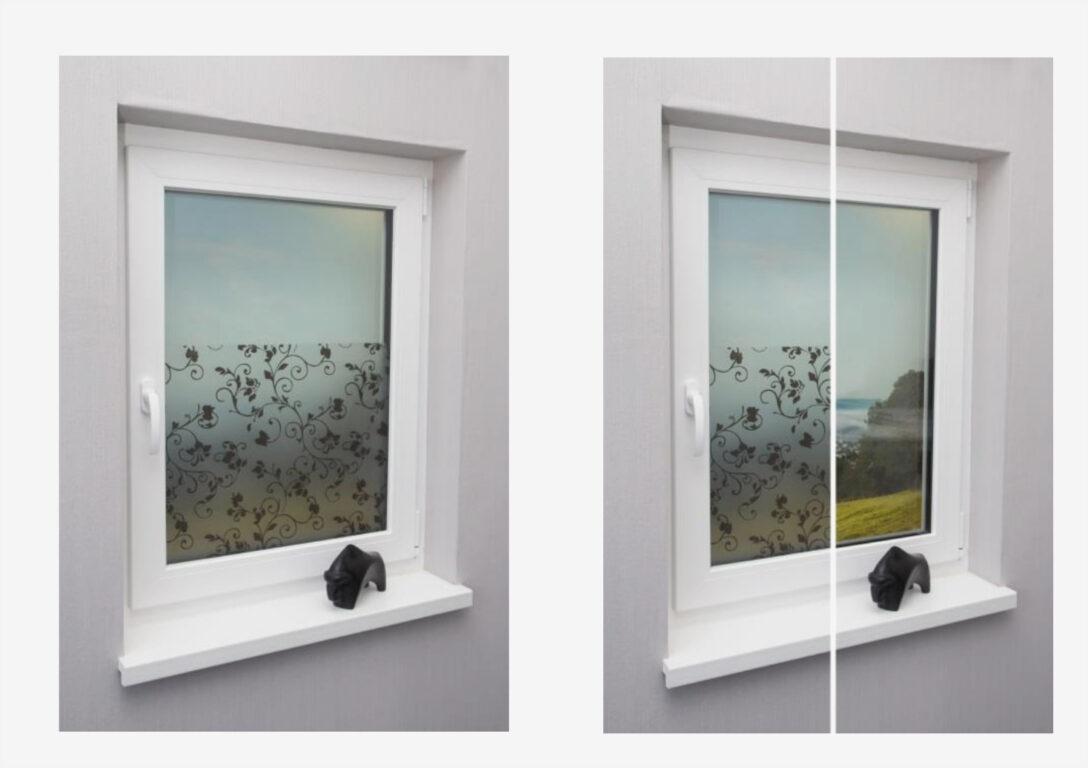 Large Size of Fensterfolie Blickdicht Blickdichte Fr Wohnzimmer Traumhaus Wohnzimmer Fensterfolie Blickdicht
