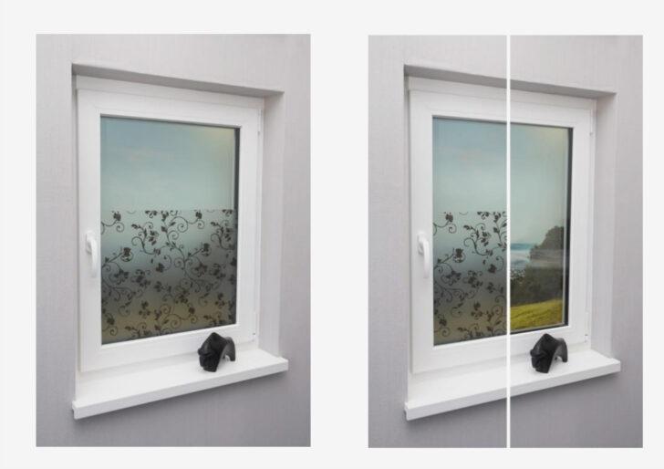 Medium Size of Fensterfolie Blickdicht Blickdichte Fr Wohnzimmer Traumhaus Wohnzimmer Fensterfolie Blickdicht