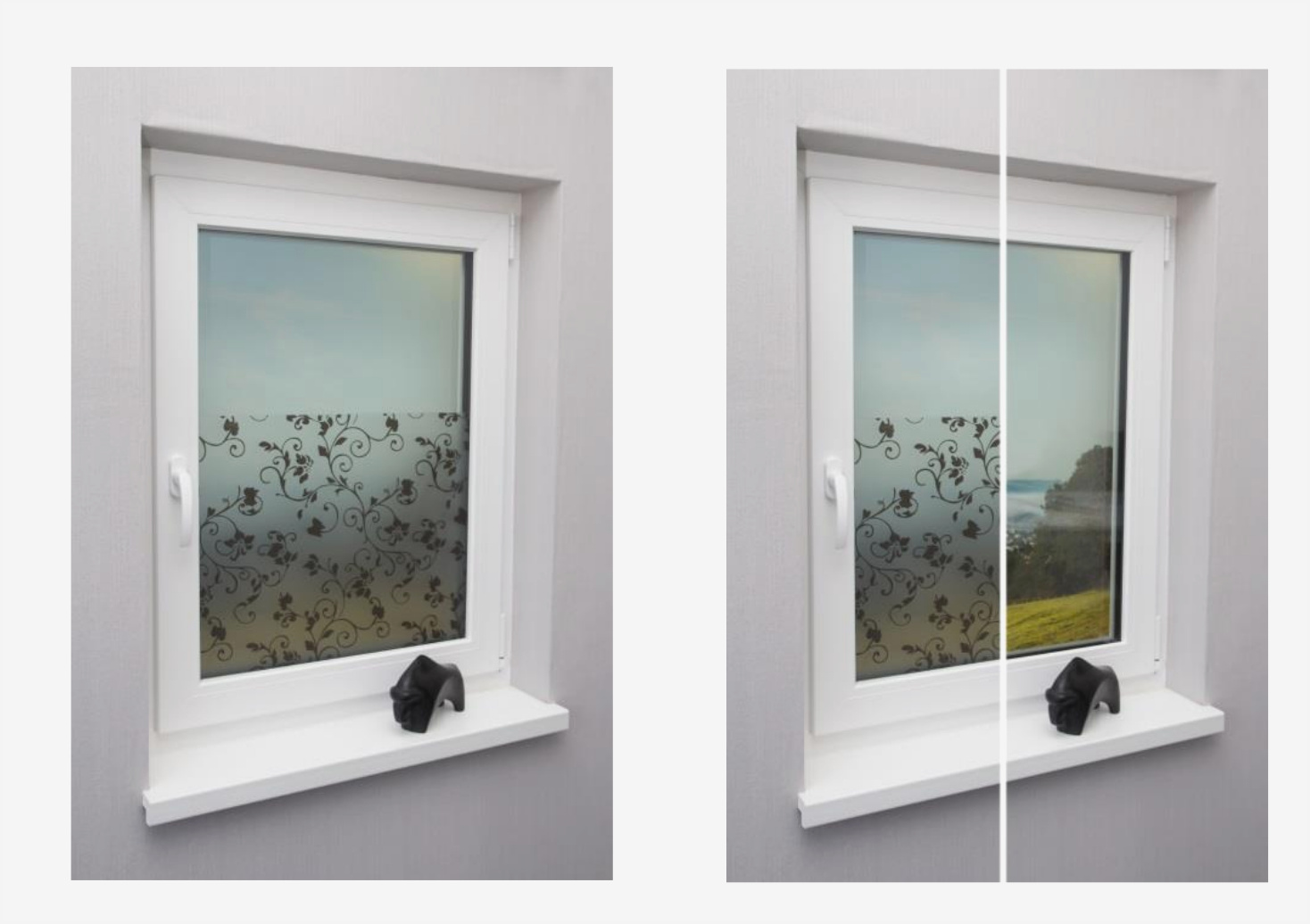 Full Size of Fensterfolie Blickdicht Blickdichte Fr Wohnzimmer Traumhaus Wohnzimmer Fensterfolie Blickdicht