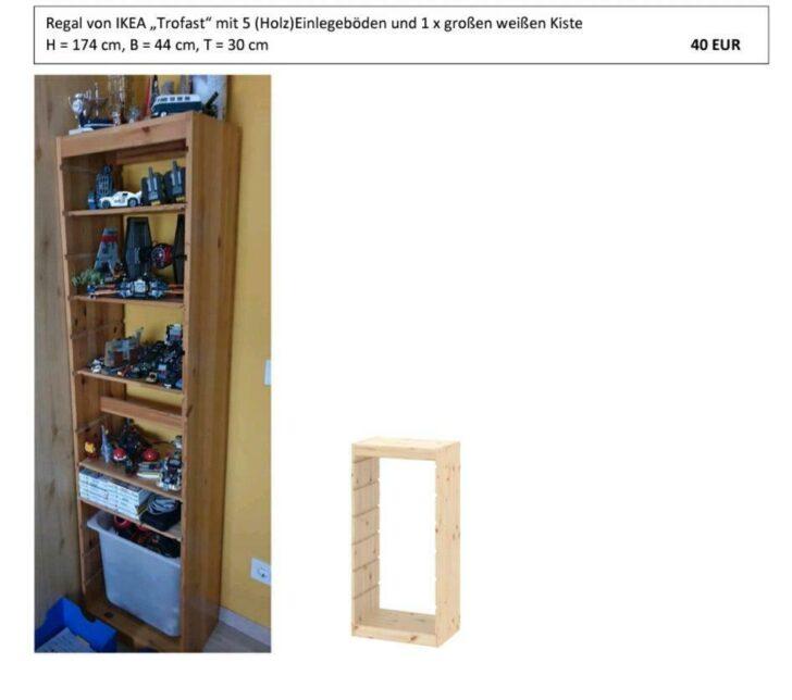 Medium Size of Halbhohes Bett Ikea Schreibtisch Rutsche Hohes Regal Trofast Inkl Kiste Bden In Sachsen Anhalt Ausgefallene Betten Aufbewahrung Breit 200x180 Ausziehen Wohnzimmer Halbhohes Bett Ikea