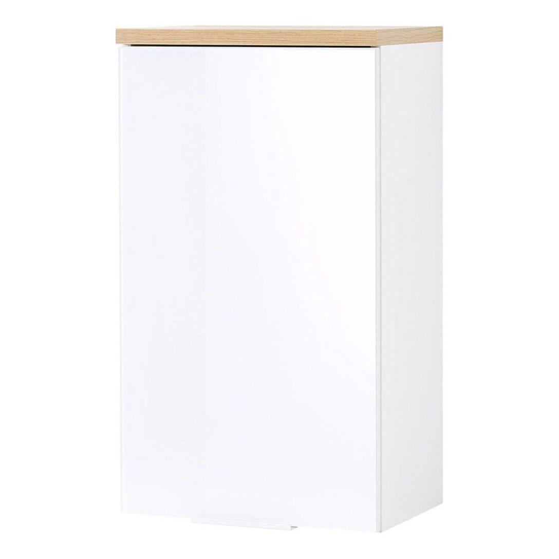 Large Size of Schrank 25 Cm Breit Badezimmer Spiegelschrank Mit Led Beleuchtung Badschrank Wei Singleküche Kühlschrank Bad Hängeschrank Weiß Hochglanz Küche Wohnzimmer Schrank 25 Cm Breit