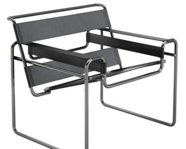 Gartentisch Bauhaus Wohnzimmer Gartentisch Bauhaus Sunfun Maja Tisch Ausziehbar Rund Klappbar Knoll International Wassily Sessel Edition Von Marcel Fenster
