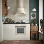 Miniküche Ideen Minikche Bilder Couch Mit Kühlschrank Wohnzimmer Tapeten Bad Renovieren Stengel Ikea Wohnzimmer Miniküche Ideen