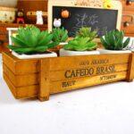 Heier Verkauf Holz Boxen Kisten Blume Pflanze Kche Abluftventilator Küche Nobilia Treteimer Nischenrückwand Mini Amerikanische Kaufen Wasserhahn Hochglanz Wohnzimmer Kisten Küche