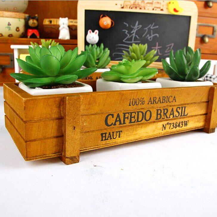 Medium Size of Heier Verkauf Holz Boxen Kisten Blume Pflanze Kche Abluftventilator Küche Nobilia Treteimer Nischenrückwand Mini Amerikanische Kaufen Wasserhahn Hochglanz Wohnzimmer Kisten Küche