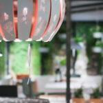 Thumbnail Size of Ikea Lampenschirm Wohnzimmer Leuchten Lampen Lampe Deckenlampe Sessel Fototapeten Vorhänge Schlafzimmer Deckenlampen Für Esstisch Beleuchtung Hängeschrank Wohnzimmer Ikea Wohnzimmer Lampe
