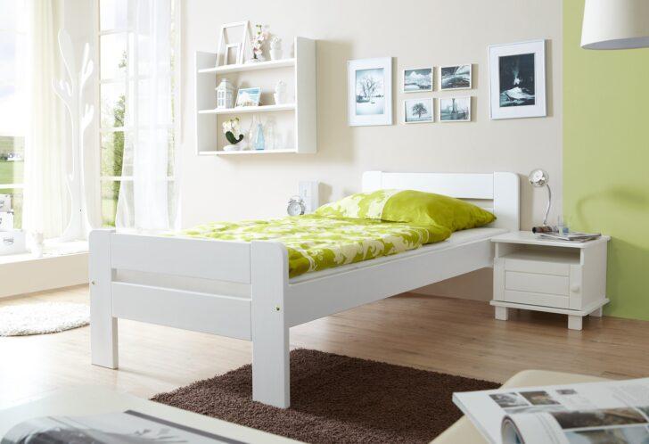 Medium Size of Stapelbetten Dänisches Bettenlager Badezimmer Wohnzimmer Stapelbetten Dänisches Bettenlager