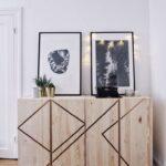 Möbelgriffe Ikea Betten Bei Küche 160x200 Sofa Mit Schlaffunktion Kaufen Modulküche Miniküche Kosten Wohnzimmer Möbelgriffe Ikea