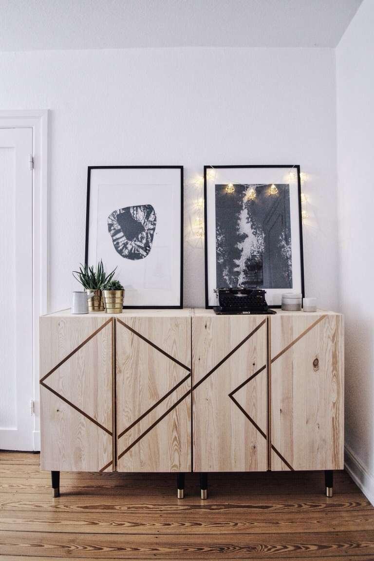 Full Size of Möbelgriffe Ikea Betten Bei Küche 160x200 Sofa Mit Schlaffunktion Kaufen Modulküche Miniküche Kosten Wohnzimmer Möbelgriffe Ikea