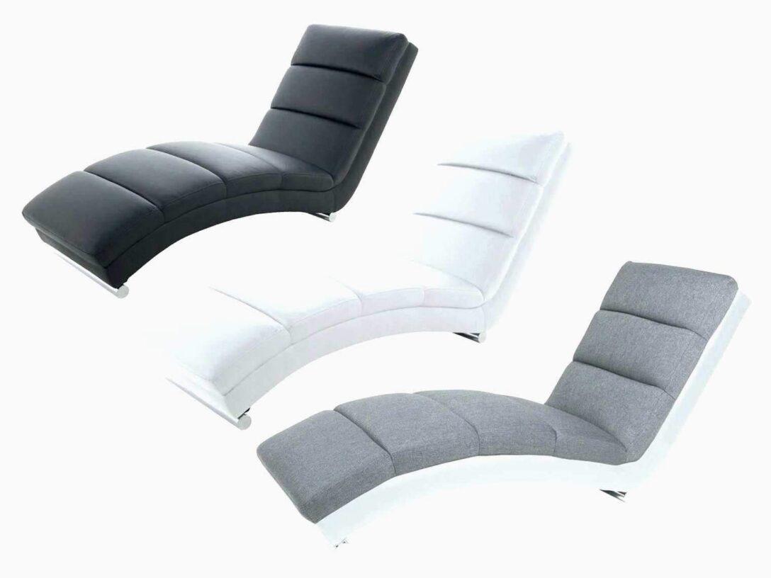 Large Size of Relaxliege Verstellbar 39 Das Beste Von Wohnzimmer Elegant Sofa Mit Verstellbarer Sitztiefe Garten Wohnzimmer Relaxliege Verstellbar