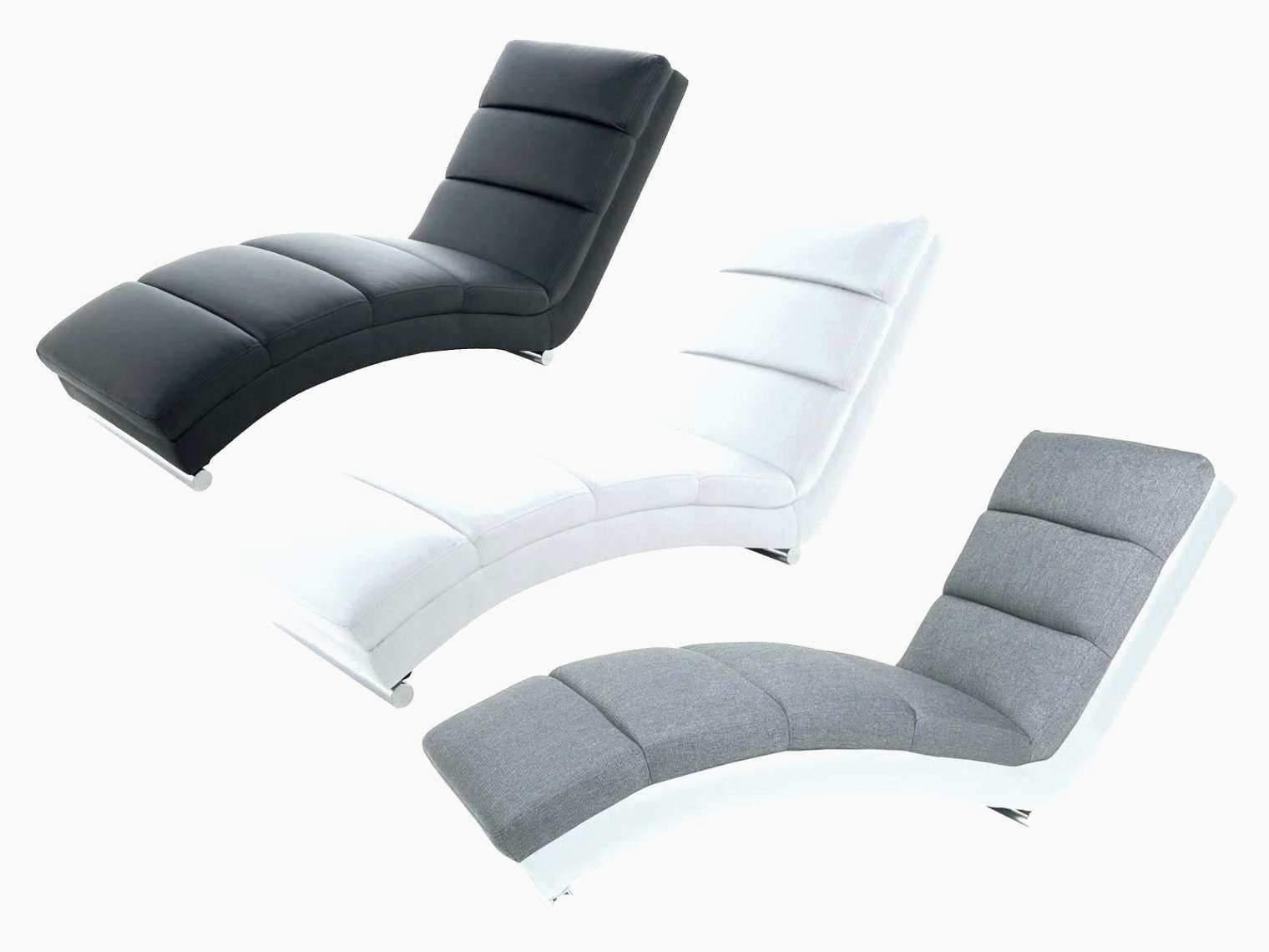 Full Size of Relaxliege Verstellbar 39 Das Beste Von Wohnzimmer Elegant Sofa Mit Verstellbarer Sitztiefe Garten Wohnzimmer Relaxliege Verstellbar