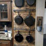 Aufbewahrung Küchenutensilien Wohnzimmer Aufbewahrung Küchenutensilien 32 Ideen Zur Verwahrung Und Organisation Von Kchenutensilien Aufbewahrungsbox Garten Bett Mit Küche Aufbewahrungssystem