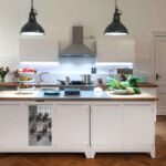 Noodles Kchenmbel Kchen Journal Wohnzimmer Küchenmöbel