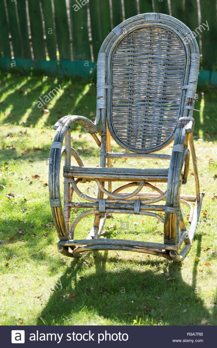 Medium Size of Garten Schaukelstuhl Metall Ausziehtisch Spielgeräte Truhenbank Pavillon Regale Liegestuhl Relaxsessel Servierwagen Paravent Wohnzimmer Garten Schaukelstuhl Metall