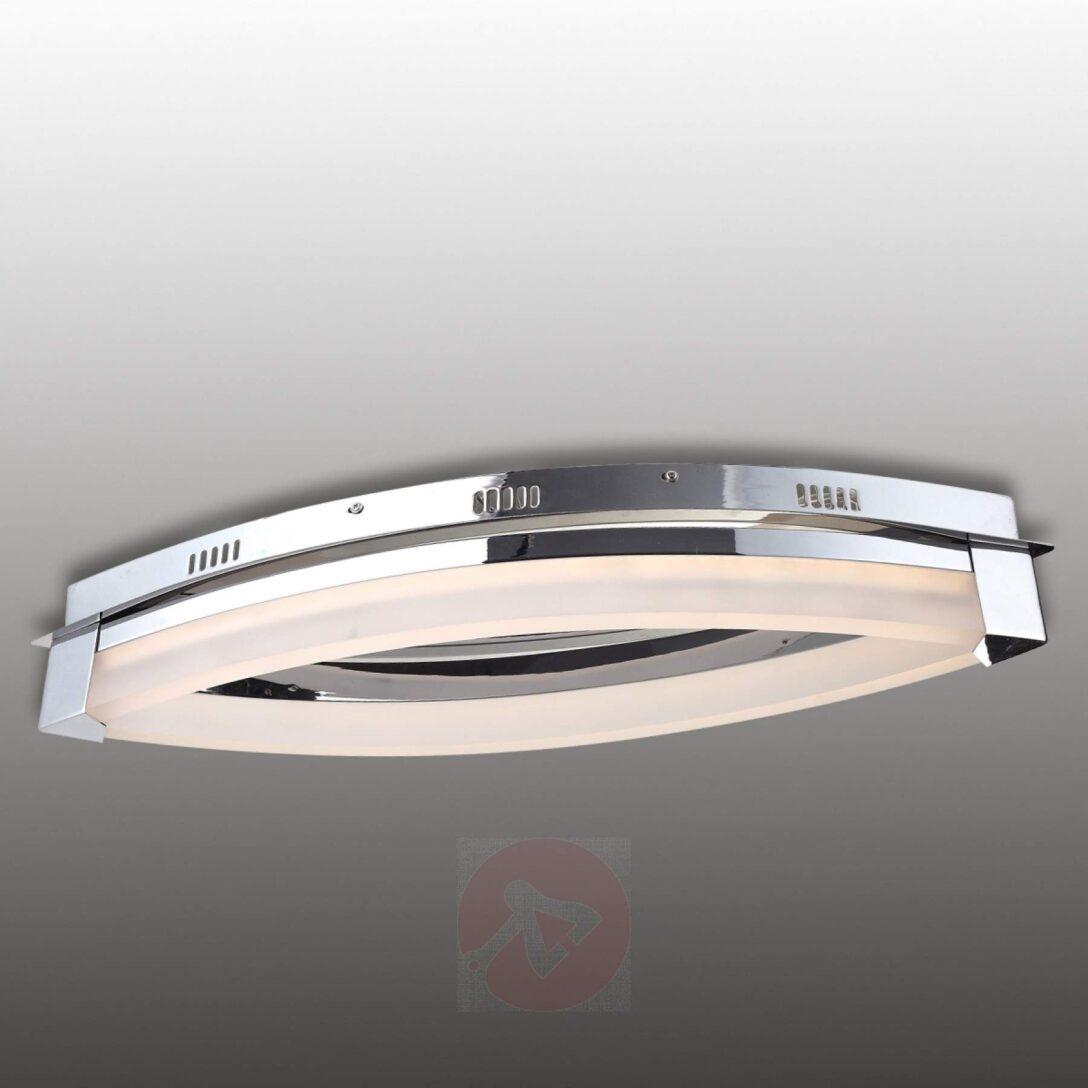 Large Size of Deckenlampe Modern Wirkende Led Vannes Kaufen Lampenweltde Moderne Deckenleuchte Wohnzimmer Deckenlampen Für Bett Design Bilder Fürs Küche Duschen Modernes Wohnzimmer Deckenlampe Modern