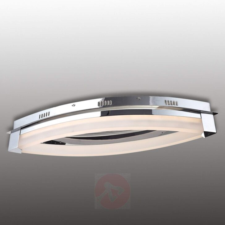 Medium Size of Deckenlampe Modern Wirkende Led Vannes Kaufen Lampenweltde Moderne Deckenleuchte Wohnzimmer Deckenlampen Für Bett Design Bilder Fürs Küche Duschen Modernes Wohnzimmer Deckenlampe Modern